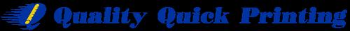 Quality Quick Printing Logo in Huntsville, AL